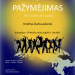 Projekto-SOKIS-ZEMEI-dalyvio-diplomas-ID69_Страница_1