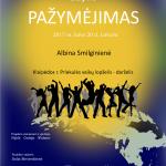 Projekto-SOKIS-ZEMEI-dalyvio-diplomas-ID69_Страница_2