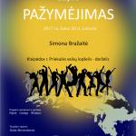 Projekto-SOKIS-ZEMEI-dalyvio-diplomas-ID69_Страница_3