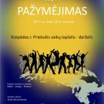 Sokis zemei 2017 diplomas ID5