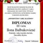 Diplomas-3-vieta