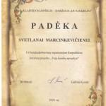 Padėka-Svetlanai-page-001