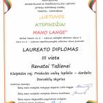 Renatai-Tažienei (1) (1)