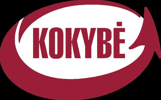 KOKYBĖS.png